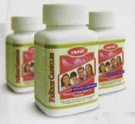 Ликопиновые таблетки, (100табл.)