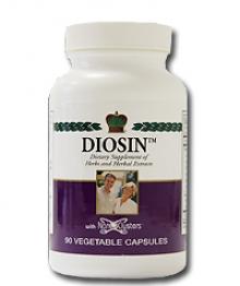 Диозин, (90капс.)