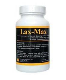 Лакс-макс, (120к.)