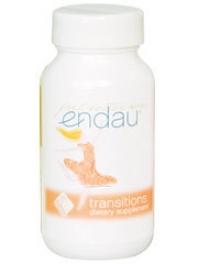 Endau Transitions - Добавка для женщин старшего возраста