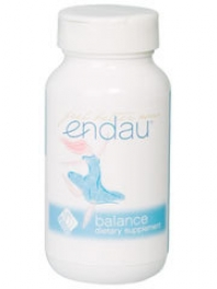 Endau Balance - Добавка для женщин репродуктивного возраста