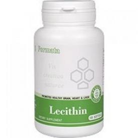 БАД к пище Лецитин