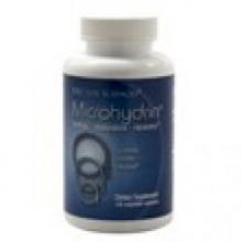 Микрогидрид