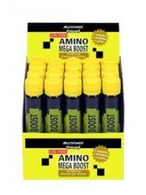 Amino Mega Boost