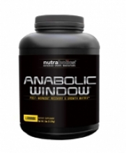 Anabolic Window 1130 г