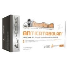 Anticatabolan 120капс