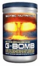 G-Bomb 308 г