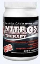 NITROX Theraphy 500 г