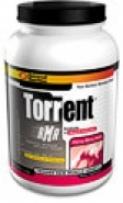 Torrent 1500г