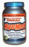 MyoMeth 50 кап