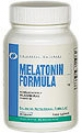 MELATONIN 60 капс