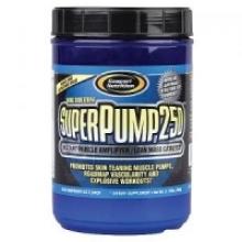 Super Pump 250 800г