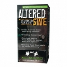 Altered State 180таб