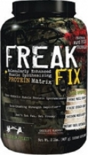 Freak Fix 908г