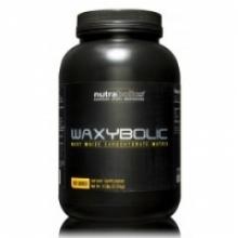 Waxybolic 2,03 кг