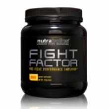 Fight Factor  352г