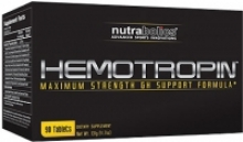HemoTropin 90таб