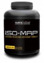 IsoMRP 2200г