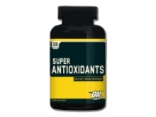 ON Super Antioxidants (60 т)