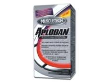 MT Aplodan (111 кап)