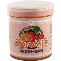 Напиток быстрорастворимый гранулированный АргоMIX, м