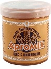 Напиток быстрорастворимый гранулированный АргоMIX, к