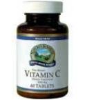 Витамин С (Vitamin С) NSP