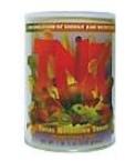 Ти Эн Ти пакетик (TNT sample packet) NSP