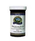 Протеаза бад (Protease, ферментный комплекс, противовоспалительн