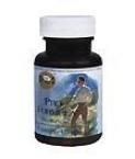Простата Формула (Prostate Formula) NSP