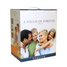 Большой Тач Форевер (A Touch of Forever)