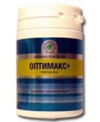 Оптимакс + (60)