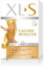 XL>S Calorie Reducer Сжигатель калорий таб. №30