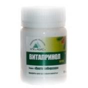 Twinlab CoQ10 Dots 60 mg - коэнзим -самая высокоэффективная форм