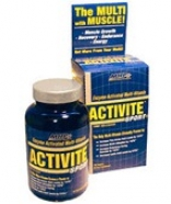 Activite (MHP) 120 таб
