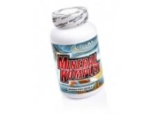 IronMaxx Mineral Komplex (130caps)