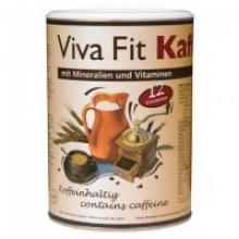 Вива-Фит Кофе Vivasan