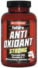 ANTIOXIDANT STRONG 60капс