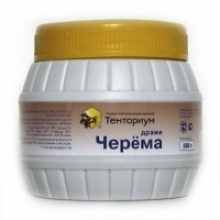 драже Черема (150г)
