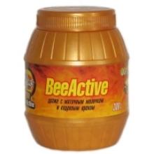Драже BeeActive