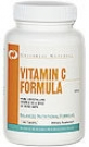 Vitamin C 500 mg 100 таб