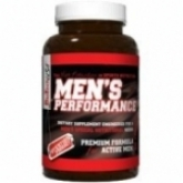 MEN`S PERFORMANCE 60 таб