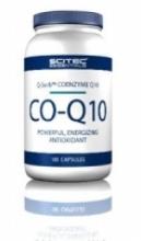 CO-Q 10  50мг - 100 таб