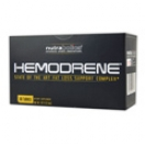 Сжигатель жира NutraBolics Hemodrene for Her 60 caps