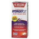 Сжигатель жира Muscletech Hydroxycut advanced / cissus 60 caps