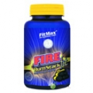 Сжигатель жира FitMax FireFit 90 caps
