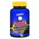Сжигатель жира FitMax FireFit 60 caps