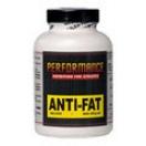 Сжигатель жира Performance Anti - Fat