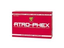 BSN Atro-PHEX (98caps)