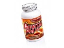 IronMaxx L-Carnitin Pro (100caps)